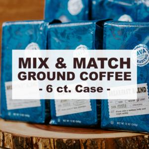 Mix_Match_Ground
