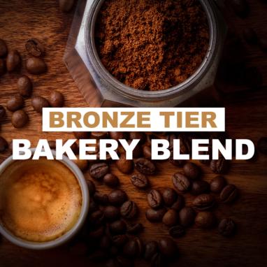 Bronze_Bakery
