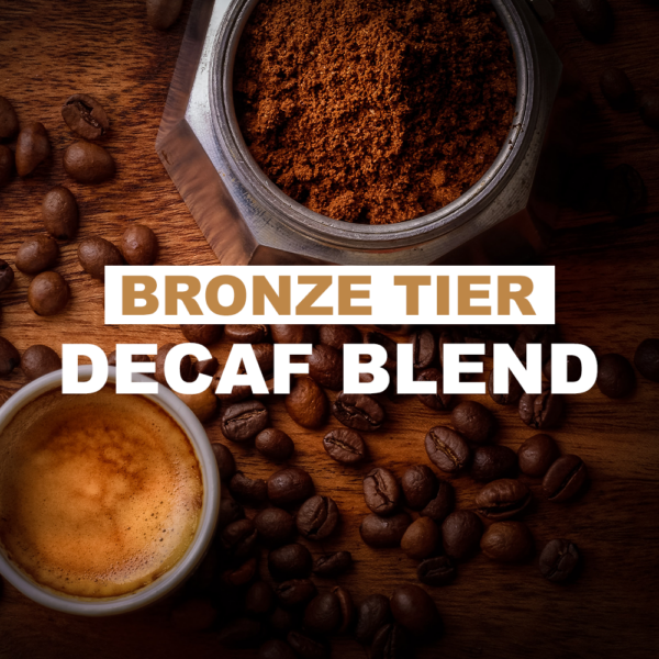Bronze_Decaf