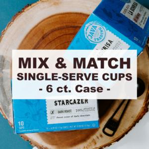 Mix_Match_Cups