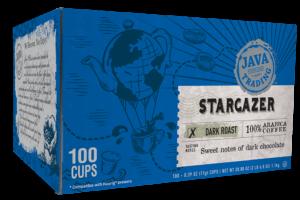 Stargazer_100ct