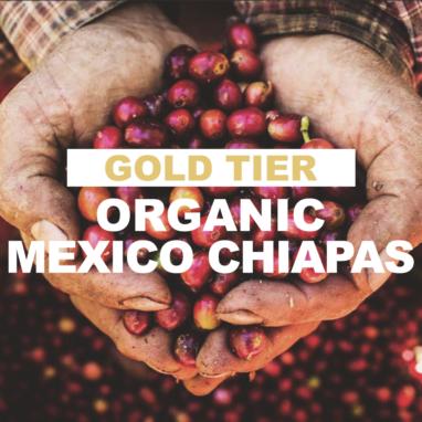 Gold_Mexico