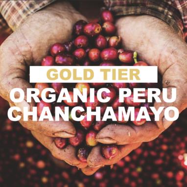 Gold_Peru