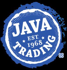 Java Trading est 1968
