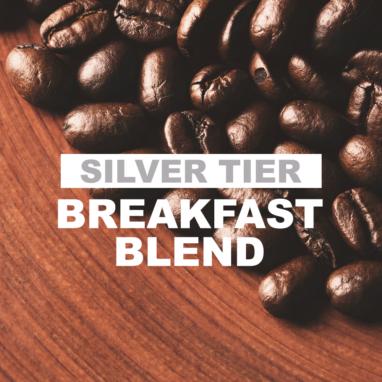 Silver_Breakfast