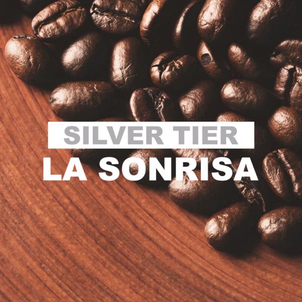Silver_LaSonrisa