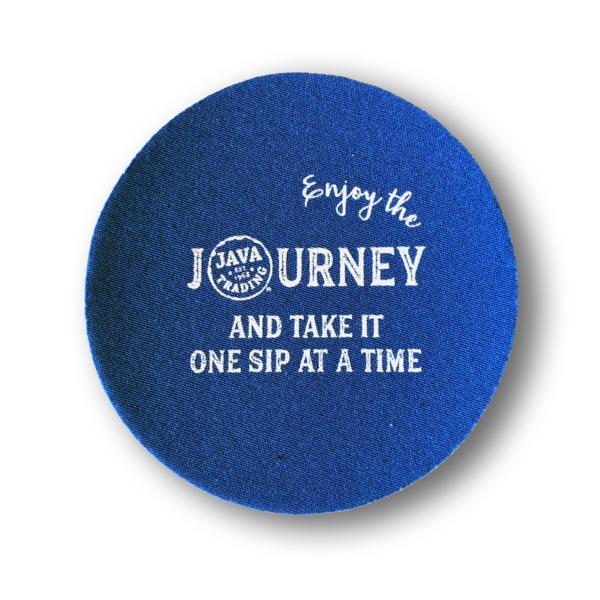 Journey_coaster