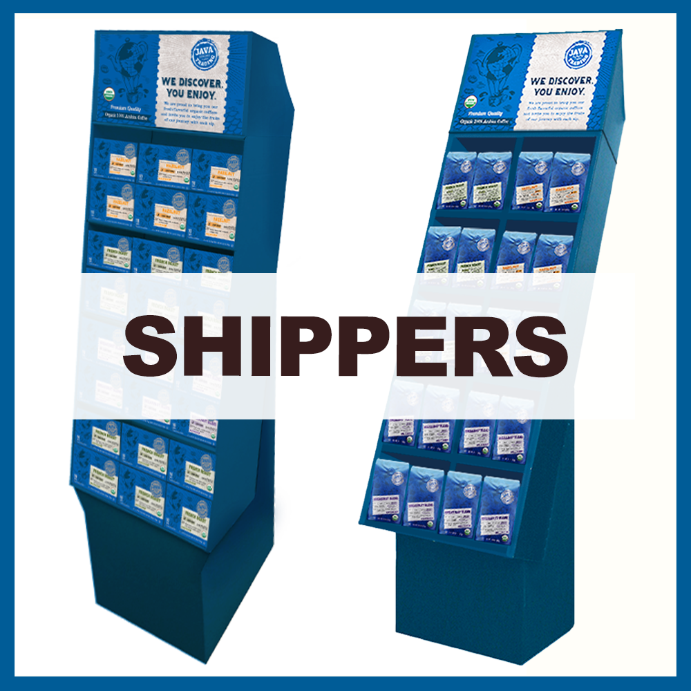 Shippers_Wholesale