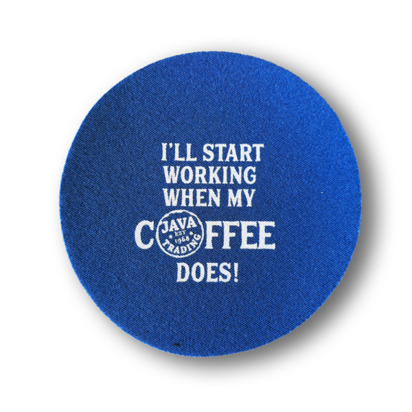 Working_coffee
